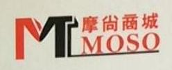 东莞市摩尚家居有限公司