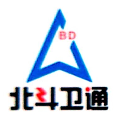 北斗卫通(福建)通信有限公司