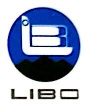[工商信息]力博恒远(北京)国际机电工程有限公司的企业信用信息变更如下