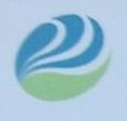 [工商信息]河北澜宇进出口贸易有限公司的企业信用信息变更如下