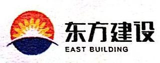 四川省彭山东方建设投资有限公司