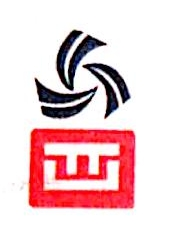 [工商信息]北京龙聚伟业科技发展有限公司的企业信用信息变更如下