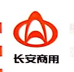 廊坊市上海轿车维修服务有限公司