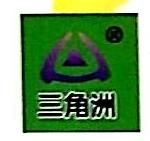 [工商信息]滨州市隆达食品有限责任公司的企业信用信息变更如下