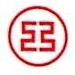 中国工商银行股份有限公司颍上支行