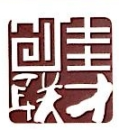 北京手拉手联服装商城有限公司
