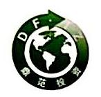 [工商信息]江苏鼎范环保服务有限公司的企业信用信息变更如下