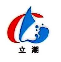 杭州潮龙泵业机械有限公司