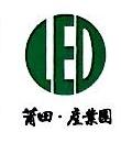 福建省华林光电科技投资有限公司