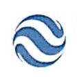 [工商信息]中国大地财产保险股份有限公司四川分公司的企业信用信息变更如下