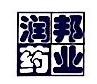 企业头条 : 陕西21家问题药品批发企业被查处 2家撤销GSP证书