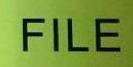 [工商信息]嘉兴市菲勒电器有限公司的企业信用信息变更如下