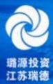 [工商信息]上海璐源投资发展有限公司的企业信用信息变更如下