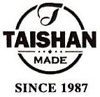 山东泰山管乐器制造有限公司