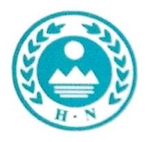 泰州市新源生态环保工程有限公司