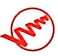 [工商信息]广西威牌轮胎有限公司的企业信用信息变更如下