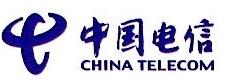 [工商信息]中国电信股份有限公司蒙山分公司的企业信用信息变更如下