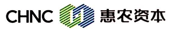 北京惠农资本管理有限公司