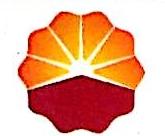 新民中石油昆仑燃气有限公司