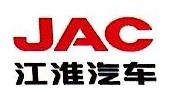[工商信息]杭州和悦汽车销售服务有限公司的企业信用信息变更如下