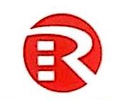 企业头条 : 瑞泰科技:关于控股子公司华东瑞泰科技有限公司为其子公司提供担保...
