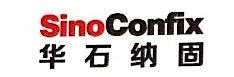 北京华石纳固科技有限公司