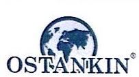 [工商信息]烟台奥斯坦京国际贸易有限公司的企业信用信息变更如下