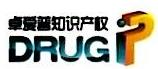 北京卓爱普知识产权代理有限公司