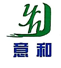 廊坊意和木业有限公司