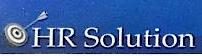 [工商信息]深圳海岳企业管理咨询有限公司的企业信用信息变更如下
