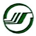 [工商信息]上海农工商集团星火总公司的企业信用信息变更如下