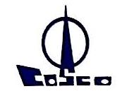 大连中远国际货运有限公司锦州分公司