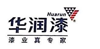 杭州莱邦装饰材料有限公司