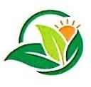 广州食为安农业发展有限公司