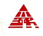 [工商信息]邯郸市大舜电镀设备有限公司的企业信用信息变更如下