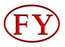 [工商信息]合肥范苑科技有限责任公司的企业信用信息变更如下