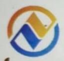 [工商信息]湖南宁普科技发展有限公司的企业信用信息变更如下