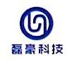 [工商信息]河南磊豪电子科技有限公司的企业信用信息变更如下