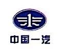 广州市杰威汽车维修有限公司