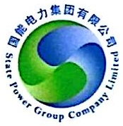 名片夹里的企业有新闻 : 6月14日晚间沪深两市上市公司公告速递