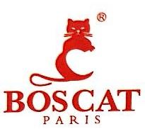 广州市波士猫皮具有限公司