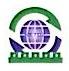 企业头条 : 温州经济技术开发区城建发展有限公司