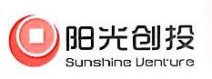 [工商信息]北京阳光创投投资咨询有限公司的企业信用信息变更如下