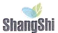 [工商信息]上海尚实能源科技有限公司的企业信用信息变更如下
