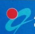 [工商信息]广州晟亚企业管理有限公司的企业信用信息变更如下