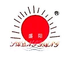 博野县华阳制管有限公司