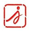 [工商信息]广西嘉安房地产投资开发有限公司的企业信用信息变更如下