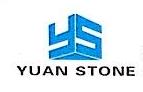 [工商信息]江阴缘石建材科技有限公司的企业信用信息变更如下
