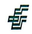 中国邮政储蓄银行股份有限公司吉安市分行