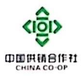 浙江百特汇电子商务有限公司